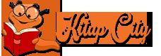 Kitap City